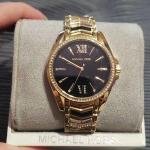 Women's Michael Kors Watch